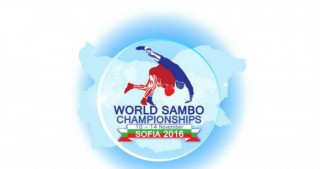 Azerbaijani sambo wrestler won silver medal at World Championship