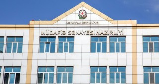Azerbaijani Defense Industry Minister to attend exhibition in Pakistan