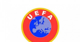 Azerbaijan rank 39th in UEFA Ranking