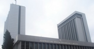 Azerbaijani MPs to attend meetings of CIS Parliamentary Assembly