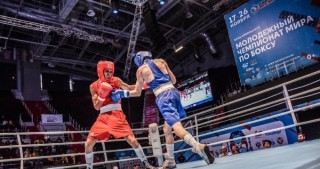 Azerbaijani female boxers to vie for European gold