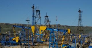 Azeri Light crude sells for more than $50