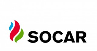 SOCAR gets 26% stake in LNG terminal Project in Ivory Coast