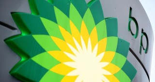 BP buys 10 percent interest in Egypt's super-giant Zohr gas field