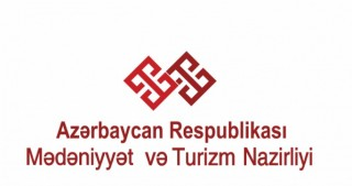"Azerbaijan to be represented in ""World civilizations and creative tourism"" congress"