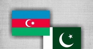 Baku to host Azerbaijan-Pakistan business forum