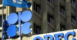 OPEC reaches a deal to cut production
