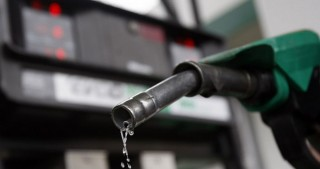 SOCAR exports 83,012 tons of diesel fuel in November