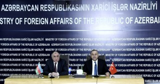 Mevlut Cavusoglu: Armenia must immediately withdraw its troops from occupied territories of Azerbaijan
