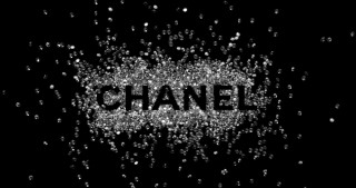 Chanel threatens to leave historic home of No 5 over high-speed rail plans