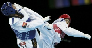 Baku to host World Taekwondo Grand Prix Final, World Taekwondo Team Championships and Gala Awards