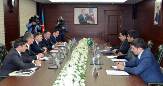 Tax Minister: Azerbaijan attracted the largest amount of foreign investment among regional countries