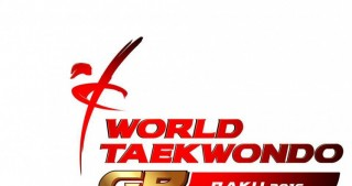 Azerbaijan name squad for World Taekwondo Grand Prix Final