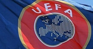 Azerbaijan remain 25th in UEFA rankings for club competitions
