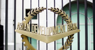 ADB approves $500 million loan to support Azerbaijan's economy