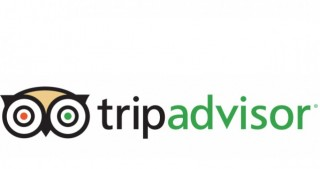 TripAdvisor community selects Baku as top Asia destination