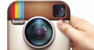 Instagram users can now like comments
