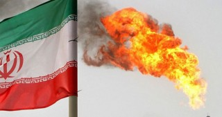 Shell, Iran agree on future oil and gas development
