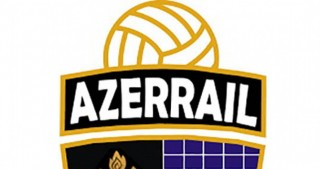 Azerrail Baku ready to defend Azerbaijan's honour in women's Champions League