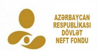 Shahdeniz gas field earned Azerbaijan State Oil Fund $2.5 bn since 2007