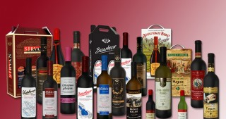 Azerbaijani wines to be promoted at ProWein trade fair in Dusseldorf