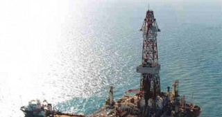 Natig Aliyev: Azerbaijan to slash oil output by 35,000 bpd
