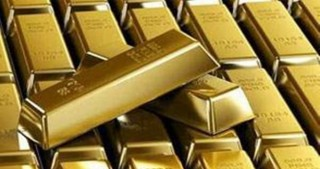 France robbery: Thieves steal 70kg of gold on motorway