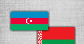 Azerbaijani officials and businessmen to visit Belarus