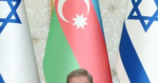 Israeli Prime Minister: Azerbaijan is an example of what relations can be and should be between Muslims and Jews