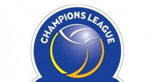 Telekom Baku to face Italian Imoco Volley Conegliano in CEV women's Champions League