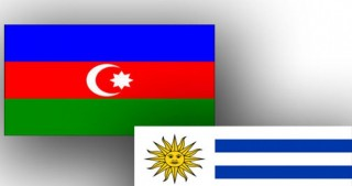 New Composition of Azerbaijani Friendship Group in Uruguayan Parliament confirmed
