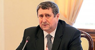 Belarussian Deputy Prime Minister hails cooperation with Azerbaijan