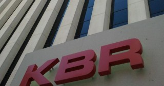 KBR awarded agreements for global engineering services by BP International Limited