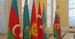 Economic ministers of Cooperation Council of Turkic Speaking States to convene in Baku