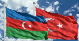 Azerbaijan, Turkey hold political consultations