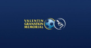 Azerbaijani U19 football team name squad for Valentin Granatkin Memorial