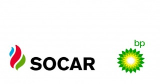 SOCAR, BP-operated AIOC sign principles of agreement on future development of ACG oil field in Azerbaijan to 2050