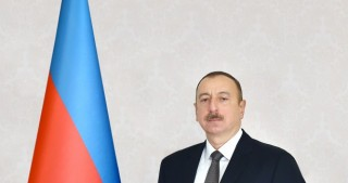 President Ilham Aliyev: I believe that concerted activities of all Azerbaijanis will make us even stronger