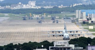 US, Japan Reach Deal on Status of US Civilian Personnel in Okinawa – Carter