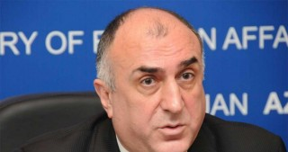 Elmar Mammadyarov: Azerbaijan is a strong and prestigious country in the system of international relations