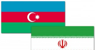 Azerbaijan`s Minister of Communication and High Technologies meets his Iranian counterpart