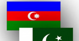 Azerbaijan-Pakistan discuss cooperation prospects