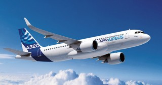 Azerbaijan to consider renewing its air fleet until 2020