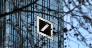Deutsche Bank to pay $95 million to resolve U.S. tax case