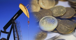 Oil prices change on world markets