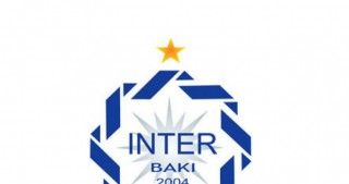 FC Inter Baku to face Romanian, Tajik an Russian clubs in friendlies