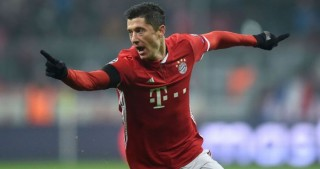 Bayern star rejected world record offer