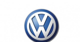 Volkswagen recalling 50,000 cars in China