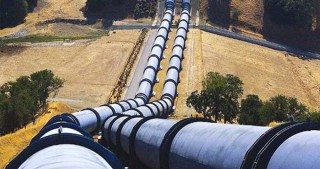 28.8 million tons of Azerbaijani oil transported via BTC in 2016