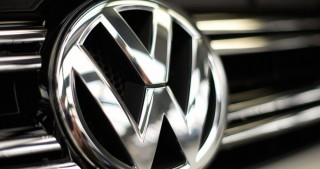 FBI arrests top Volkswagen executive in emissions scandal